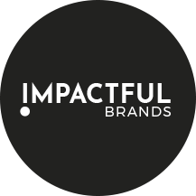 Impactful Brands Logo