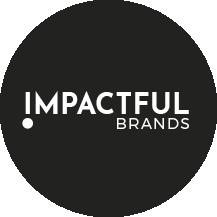 Impactful Brands Logo